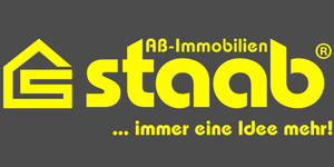 AB-Immobilien Staab GmbH