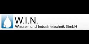W.I.N. Wasser-und Industrietechnik GmbH