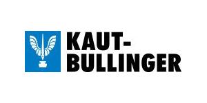 Kabuco Bürozentrum Aschaffenburg GmbH