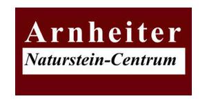 Arnheiter Naturstein-Centrum,