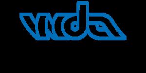 Wailandt`sche Druckerei Aschaffenburg GmbH