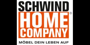 Möbel Schwind GmbH