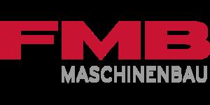 F.M.B. Bauernschmidt