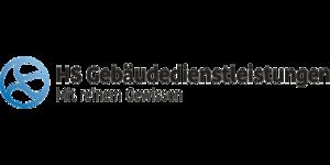 H & S Dienstleistungen u.Gebäudereinigung