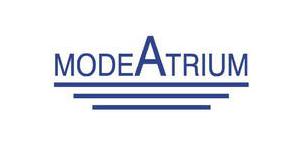 Mode Atrium
