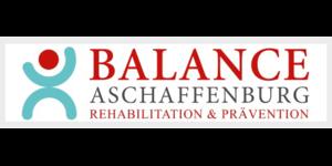 Balance Krankengymnastik Andreas Orth
