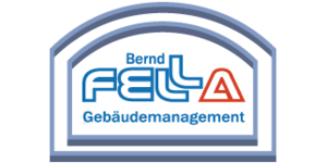 Fella Gebäudemanagement
