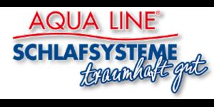 Aqua Line Wasserbetten