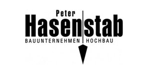 Hasenstab Peter Bauunternehmen