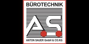 A.S. Bürotechnik Anton Sauer
