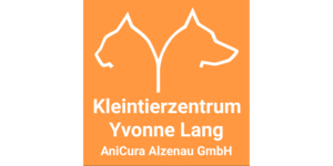 Kleintierklinik Yvonne Lang GmbH