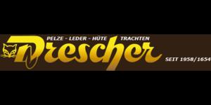 Otto Drescher Pelze