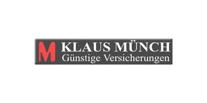 Münch Klaus Versicherungsmakler