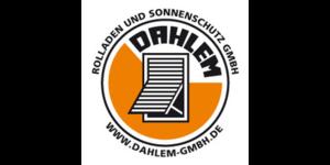 Dahlem Rolladen-u. Sonnenschutz GmbH