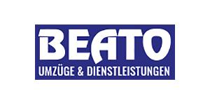 BEATO Transporte u. Kurierdienst