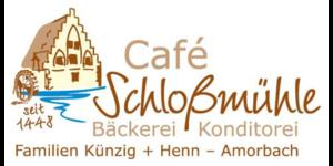 Schloßmühle Bäckerei