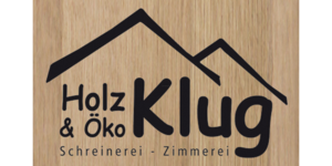 Holz & Öko – Ökologisches Bauen Christoph Klug