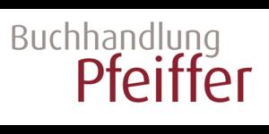 Buchhandlung Pfeiffer Inh. Annegret Borsos
