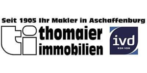 Thomaier Immobilien GmbH