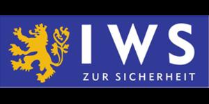 Industriewerkschutz GmbH