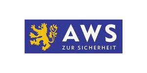 Aschaffenburger Wach-u.Schließgesellschaft