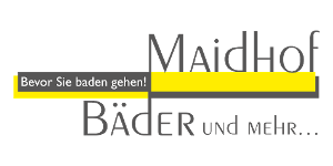 Maidhof Bäder GmbH