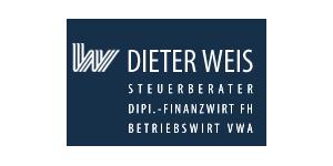 Weis Dieter Steuerbüro