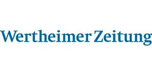 Wertheimer Zeitung
