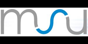 Medien-Service Untermain GmbH (MSU)