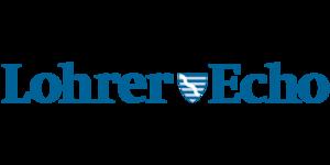 Verlag und Druckerei Main-Echo GmbH & Co.KG Lohrer Echo